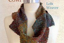 Weave it loom