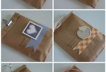 papel bags