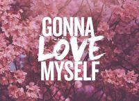 love myself !!!!