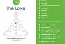 Yoga i zdrowie