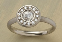 Handmade designer gold jewelry