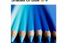 colors (《¤☆¤》)