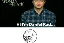 Funny stuff! LOL
