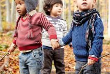Boys' Clothes / Cute clothes for boys - babies, toddlers and kids