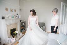 My wedding photography work / My wedding photography work www.thomasdemol.co.uk