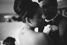 NMR-Ray-Wedding-Part3 / Wedding Day by Carol