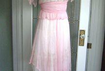 1900-1919 clothing