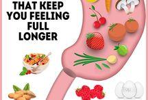 Sağlıklı Gıdalar