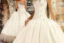 fiina klänningar