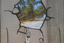 GRAFFITI / by Anto Platelle
