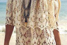 Strandruhák