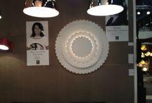 Stockholm Furniture & Light Affair