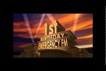 Video / by Emergency FM