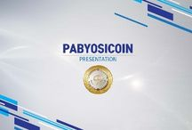 PABYOSICOIN-SP