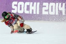 WINTER OLYMPICS  2 / 2014 Sochi Winter Olympics - Articles have Photos & Videos  To RE PIN*