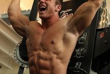 The Motivation (Get fit)