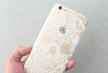 Phone case❤️