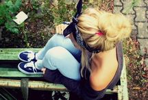 This is My Style <3