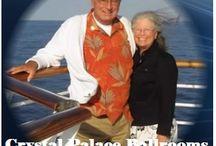 Interviu cu Don si Nancy Failla, doi dintre cei mai de succes lideri in domeniul Network Marketing-ului
