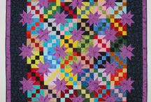 Quilts / by Beth Killingsworth Parker