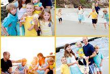 Family photography / by Lori Schonhorst