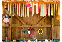 wedding brights / brightly colored wedding inspiration. / by Minted