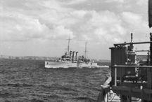 War Veterans Stories / Stories about War veterans in Australia, New Zealand and England.