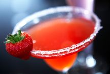 Thai Square Restaurant Best Bar Locations
