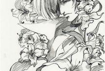 Iori Yagami