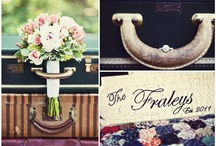 Wedding Photography / by Erin Brown