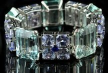 ~  ' * Oscar Heyman Brothers ❇ Jewellery * '  ~