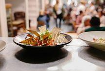 Paleo Cafes and Restauras
