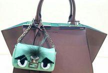 Fendi Bags&Purses