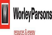 Worley Parsons Stock Research / Worley Parsons Stock Research