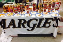 Suger-free Foods / All natural, no sugar added fruit spreads and syrups