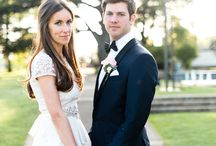 T h e    G r o v e    H o t e l    W e d d i n g s / The Grove Hotel Luxury Wedding Venue