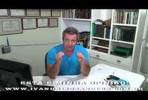 Dr ivandelio