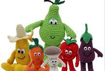 Lidl fruit