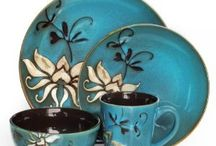 Plates / Online shopping for Plates from a great selection of Kitchen & Home; and more at everyday low prices.