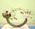 Ikebana- Japanese Flower Art / by Japan Concierge