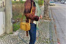 Hortelã Pimenta O Blog