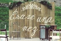 boda cris
