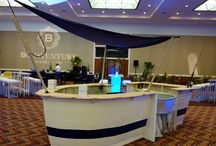 Caribbean Celebration! / Back By Popular Demand let us reintroduce you to our newest additions! @SoCoolEvents has the Bimini Boat Bar, Adirondack Chairs, Cabana Day Beds and so much more!
