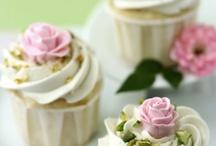 Cupcakes & minicakes / Ideas para reproducir