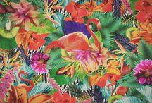 ARTISTA | NIKA MARTINEZ / Aqui você encontra as artes da artista NIKA MARTINEZ, disponíveis na urbanarts.com.br para você escolher tamanho, acabamento e espalhar arte pela sua casa. Acesse www.urbanarts.com.br, inspire-se e vem com a gente #vamosespalhararte