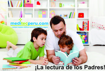 Equipos médicos #tipsMeditecperu