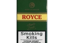 Buy Royce cigarettes / Order Royce cigarettes. Lowest price guaranteed. Fast worldwide free shipping. All products in category: Royce. Cheap Duty Free Alcohol and Cigarettes. Buy cheap cigarettes and favorite alcohol brands. Royce - Buy cigarettes online | Cheap cigarettes | Duty free. / by Adrain Peebles