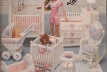 Barbie sara