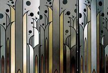 STYLE | Art Deco