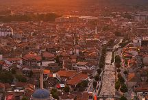 Kosovo Travel and photography / #kosovo #travel #photography  / by OurOyster Travel